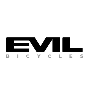 EVIL Bicycles Logo